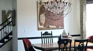fresh kichler dover chandelier and kitchen lighting chandeliers