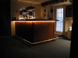rope lighting ideas. Christmas Rope Lights On WinLights Com Deluxe Interior Lighting Design In Ideas Plan 6 T