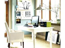 decorating a work office. Small Work Office Decorating Ideas Your For Cute A