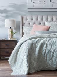 Target Bedroom Decor 17