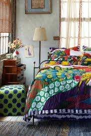 bohemian bedroom furniture. large size of bedroommodern bohemian clothing chic home decor bedroom furniture online white