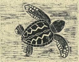 pictures of turtles to print. Interesting Print Bonanza Pictures Of Turtles To Print Black And White World Turtle On U