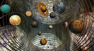 Resultado de imagen para universo extraterrestre