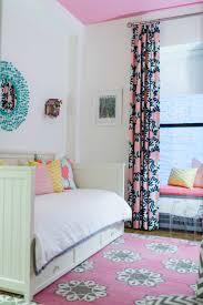 Pink Bedroom Curtains 17 Best Ideas About Zebra Curtains On Pinterest Zebra Girls