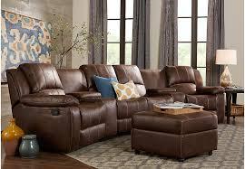 living room furniture sectional sets. Living Room Furniture Sectional Sets T