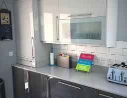kitchen cabinets grey kitchen cabinet doors high gloss cabinet doors gray cabinets amazing kitchen gray