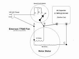 ceiling fan ceiling fan motor winding diagram ceiling fan and 3 speed electric fan motor wiring diagram at Pedestal Fan Motor Wiring Diagram