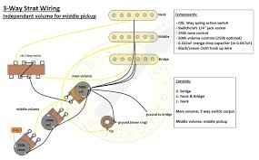3 sd fan switch 4 wires diagram i pro me bright way wiring 3 sd fan