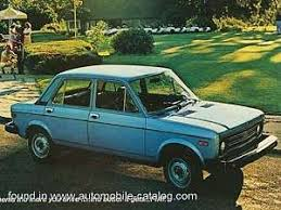 wiring diagram for fiat 128 bakkie fixya how i can get fiat ducato 1997 wiring diagram