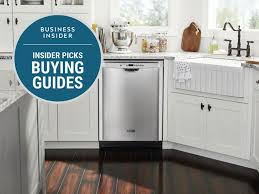 most expensive dishwasher.  Dishwasher Best Dishwasher On Most Expensive Dishwasher