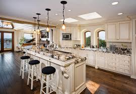 ... Kitchen Small Design Ideas Photo Gallery Popular In Spaces Kitchen  Design Gallery Nice Design