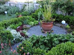 Small Picture Innovative Pretty Vegetable Gardens Plan A Beautiful Vegetable