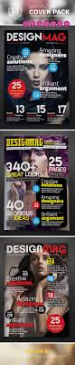 26 Best Magazine Covers Images On Pinterest Magazine Cover