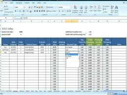 Free Sales Tracking Spreadsheet Free Excel Sales Tracking Template Applicant Tracking Spreadsheet