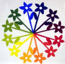 Color Wheel Design, Color Wheels, Art Projects, Color Wheel Projects, High  Schools, Colors, Drawing, Mercy Care, Google Search