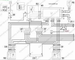 renault megane wiring diagram pdf renault wiring diagrams collection renault premium dxi wiring diagram at Renault Midlum Wiring Diagram