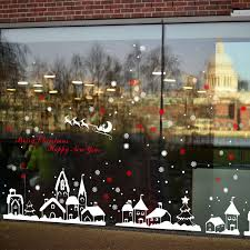 Small Picture Popular Glass Window Decals Buy Cheap Glass Window Decals lots