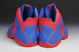 lebron shoes superman. larger image lebron shoes superman