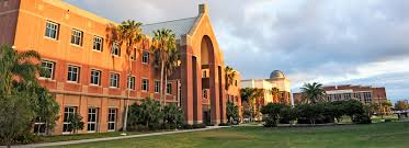 Industrial Design Schools In Florida College Of Engineering And Science Florida Tech