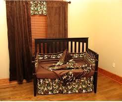 camouflage crib bedding sets boys photos gallery of nice ba inside camo crib bedding