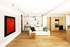 so what do you think about wooden floor tile flooring ideas for living room above it s amazing right just so you know that photo is only one of 19 tile