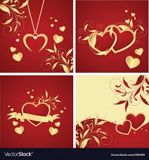 valentines backgrounds.  Valentines Valentines Backgrounds Vector Image Throughout Backgrounds