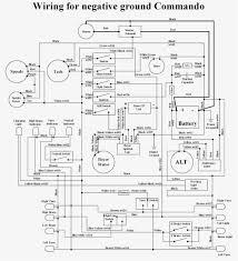 Great trane rooftop ac wiring diagrams ideas wiring diagram ideas