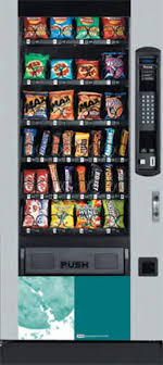 Vending Machine Weight Gorgeous Crane Focus Refurbished JC Vending