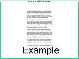 journey of life essay language