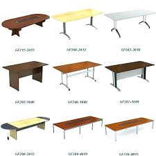small office conference table. Office Meeting Room Furniture Magnificent Small Table With . Conference F