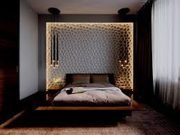 Beleuchtung Schlafzimmer Ideen Startcycleorg