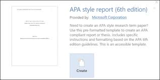 report template for word top 10 microsoft word templates you should try today free