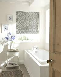 best blinds for bathroom. Brilliant Bathroom Bathroom Blinds Best Luxury Inspiration  Home Decor With Throughout Best Blinds For Bathroom S