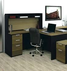 Office corner desk Stylish Corner Shaped Desk Corner Desk And Return Corner Office Furniture Medium Size Of Discount Shaped Corner Shaped Desk Odstresownik Corner Shaped Desk Wall Mounted Corner Desk Shaped Corner Computer