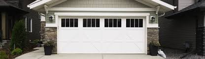 wayne dalton garage door sealCarriage House Steel Garage Doors 9700