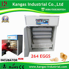 china high quality industrial small turkey egg incubator with spare parts china turkey egg incubator small turkey egg incubator