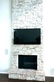 stacked stone fireplace surround stone stacked fireplace stacked stone fireplace surround diy stacked stone fireplace surround