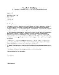 aviation mechanic cover letter samples Free Sample Resume Cover