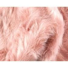 hot pink fur rug pink faux sheepskin rug faux sheepskin dusty rose area rug hot pink