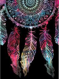 native american dreamcatcher wallpaper. Wonderful Native Dreamcatcher Wallpaper  Buscar Con Google Inside Native American Dreamcatcher Wallpaper C