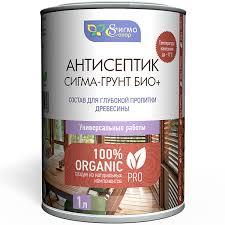 Купить <b>масло</b>-воск для <b>фасада деревянного</b> дома в Москве ...