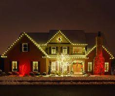outdoor holiday lighting ideas. 10 Tips For Outdoor Holiday Lighting Ideas