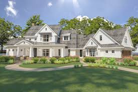 low country house plans with wrap around porch best of country house plans architectural designs