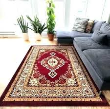 luxury area rugs luxury area rugs luxury area rugs design rug modern fl red round luxury luxury area rugs