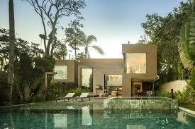 Brazilian Houses Studio Arthur Casas Archives Homedsgn