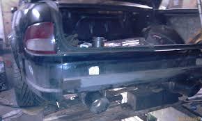 <b>Двойная выхлопная система</b> — ГАЗ 31, 2.6 л., 1998 года на DRIVE2