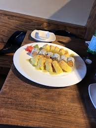 wasabi 752 elmwood ave buffalo ny