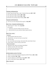 Sample Application Letter For School Transfer Certificate     happytom co School application letter tips   Gel Isolante