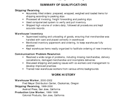 Line Worker Sample Resume Academic Tutor Sample Resume Entry Level