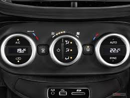 2015 fiat 500x interior. 2017 fiat 500x interior photos 2015 fiat 500x p